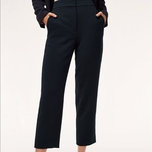 Wilfred Janelle pant